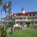 480 enfants pris en charge par six centres de vacances à Papeete