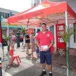 Papeete Centre Ville a un nouveau conseil d'administration