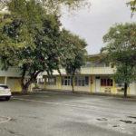 Rentrée décalée à l'école Primaire Taaone