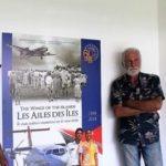 Disparition de Jean-Louis Saquet (Maj)