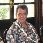 J. Peyre prend la tête de l'Autorité polynésienne de la concurrence